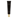 Napoleon Perdis China Doll Foundation SPF15 by Napoleon Perdis