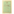 Pixi Vitamin C Energising Sheet Mask 3 Pack by Pixi
