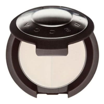 BECCA Compact Concealer - 01 Meringue by BECCA
