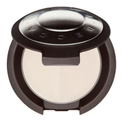 BECCA Compact Concealer - 01 Meringue by BECCA color 01 Meringue