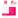 Bioderma Sensibio Micellar Duo Pack by BIODERMA