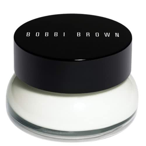 Bobbi Brown EXTRA Repair Moisturizing Balm SPF 25 by Bobbi Brown