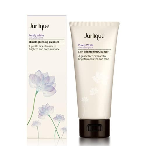 Jurlique Purely White Skin Brightening Cleanser