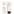 Jurlique Purely White Skin Brightening Cleanser by Jurlique