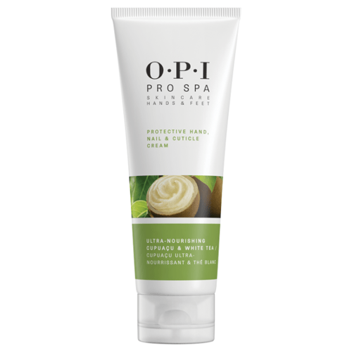 OPI ProSpa Protective Hand, Nail & Cuticle Cream by undefined