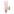 Clarins Multi-Active Eye by Clarins