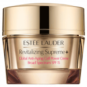 Estée Lauder Revitalizing Supreme+ Global Anti-Aging Cell Power Creme SPF 15