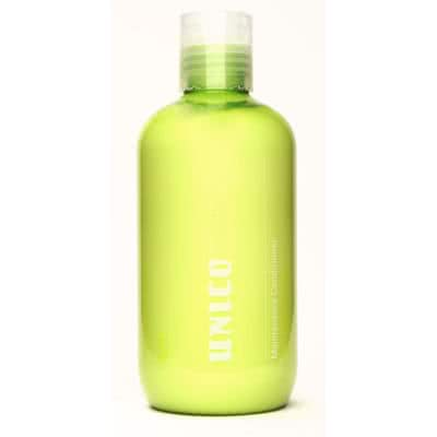 Unico Maintenance Conditioner