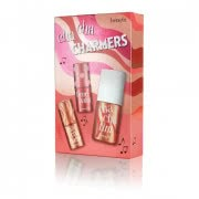 Benefit - Cha Cha Charmers by Benefit Cosmetics