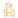 Marc Jacobs Daisy EDT 100mL by Marc Jacobs