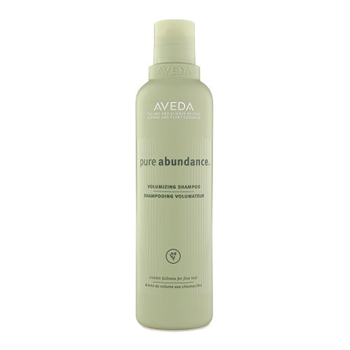 Aveda Pure Abundance Volumizing Shampoo 250ml by Aveda