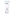 Pai Camellia & Rose Gentle Hydrating Cleanser 200ml by Pai Organic Skincare