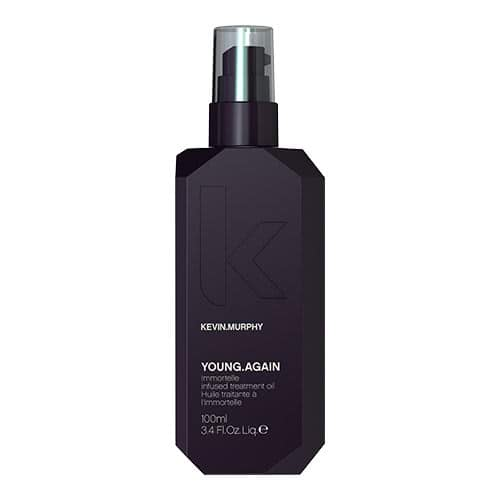 KEVIN.MURPHY Young.Again Immortelle Infused Treatment Oil by KEVIN.MURPHY