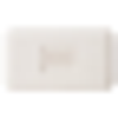 Erno Laszlo White Marble Treatment Bar by Erno Laszlo