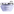 Kérastase Blond Absolu Masque Ultra Violet 200ml by Kérastase