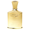 Creed Millesime Imperial EDP 100ml