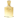 Creed Millesime Imperial EDP 100ml by Creed