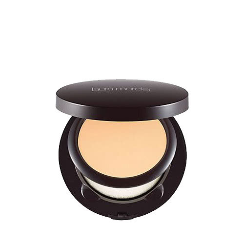 Laura Mercier Smooth Finish Foundation Powder SPF 20 UVA/UVB