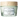 Benefit B.Right Total Moisture Facial Cream by Benefit Cosmetics