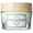 Benefit B.Right Total Moisture Facial Cream