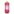 Dr. Bronner Castile Liquid Soap - Rose 946ml by Dr. Bronner's