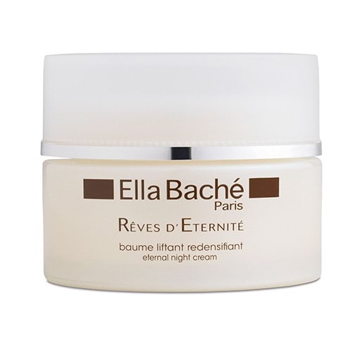 Ella Baché Eternal Night Cream by Ella Bache