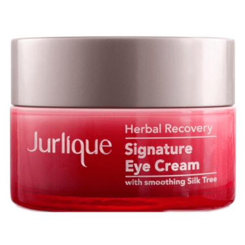 Jurlique Herbal Recovery Signature Eye Cream 15ml by Jurlique
