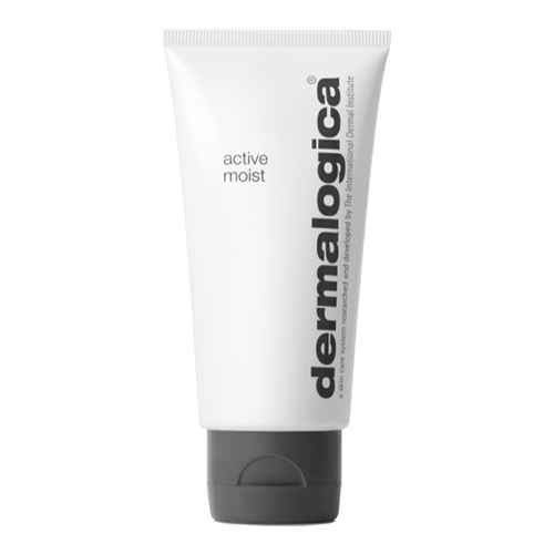Dermalogica Active Moist 100ml  by Dermalogica
