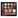 PUR Cosmetics Love Your Selfie Palette by PUR Cosmetics
