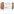 EmerginC Skin Solution Trial Kit by emerginC