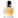 Giorgio Armani Because It's You 30ml by Giorgio Armani