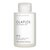 Olaplex Hair Perfector No.3 Home Treatment