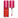 Clarins Water Lip Stain 7ml by Clarins