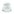 Avène Rich Compensating Cream by Avène