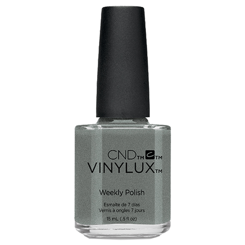 CND VINYLUX™ Weekly Polish Flora & Fauna Collection - Wild Moss by CND