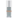 Colorescience Even Up by Colorescience