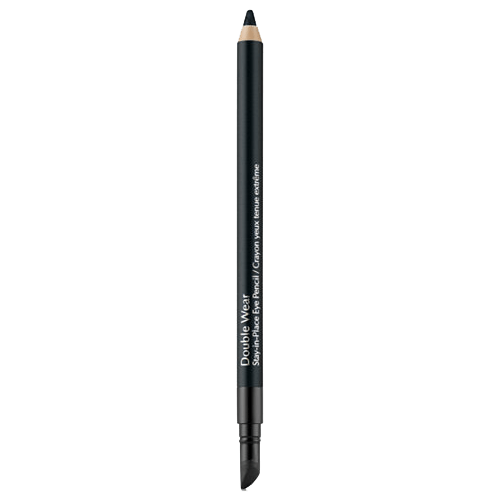 Estée Lauder Double Wear Stay-in-Place Eye Pencil by Estée Lauder