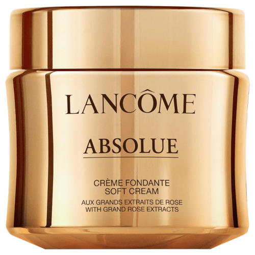 Lancôme Absolue Soft Cream Refillable 60mL