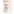 Vida Glow Beauty Protein Chocolate 500g by Vida Glow