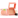 Benefit Georgia Blush Mini by Benefit Cosmetics