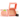 Benefit Georgia Blush Mini