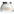 L'Occitane Almond Firming Milk Concentrate 200ml by L'Occitane