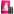 Lancôme Hypnôse Mascara Wardrobe Holiday Set by Lancôme