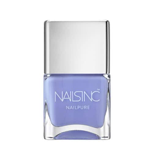 Nails Inc Pure Polish – Regents Place by nails inc.