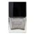 butter LONDON Bobby Dazzler Nail Polish