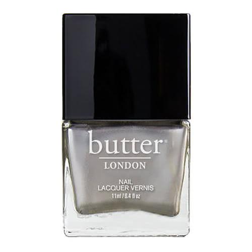 butter LONDON Bobby Dazzler Nail Polish