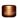 Clarins Delicious Self Tanning Cream by Clarins