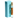 Goldfield & Banks Pacific Rock Moss Perfume Concentrate 7.5ml by Goldfield and Banks