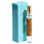 Goldfield & Banks Pacific Rock Moss Perfume Concentrate 7.5ml