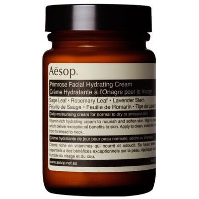 Aesop Primrose Facial Hydrating Cream by Aesop